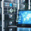Про VDS як хостинг для сайту, його переваги