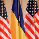 Климкин хочет привлечь в Украину американский бизнес