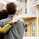В Украине стали чаще покупать жилье