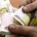 В ЛНР начали официально вести расчеты в рублях
