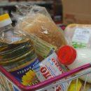 В Украине ожидают повышения цен на продукты