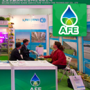 The 5th China (Beijing) International Agricultural Facilities& Horticultural Materials Exhibition