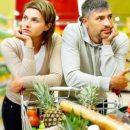 Эксперты против отмены государственного контроля за ценой на социальные продукты питания