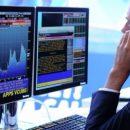 В Украине может появиться энергетическая биржа