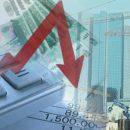 Россия виновна в том, что Украина потеряла 1 миллиард гривен