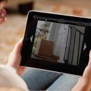 Безопасность с видеонаблюдением по технологии «Умный дом» – чудо инженерной мысли