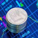 Зарубежные инвесторы спешат сбыть российские акции