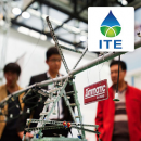 The 5th China (Beijing) International Irrigation Technology Exhibition