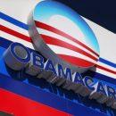 Команда Трампа представила альтернативу медицинской реформе Обамы