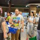 Украина — одна из 24 стран, где дешевле всего жить