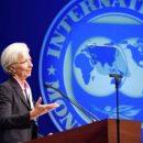Стали известны новые условия МВФ