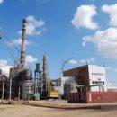 Заводы Фирташа имею задолженность по газу
