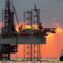 Москва посчитала, сколько лет еще сможет продавать газ и нефть