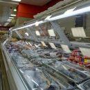 Нацбанк объяснил ускорение инфляции