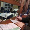 Национальный банк предлагает ввести систему автоматического списания уплаты за услуги ЖКХ со счетов украинцев