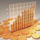 Эксперты считают, что Украина должна выдвинуть ультиматум Международному валютному фонду