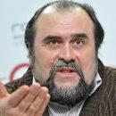Охрименко рассказал,что может ждать украинскую экономику