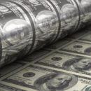 США могут дать Украине больше денег на военные нужды