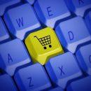 Интернет-торговлю в Украине хотят урегулировать законодательно