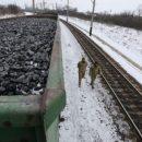 Блокада Донбасса уничтожить отнимет у украинцев 75 рабочих мест