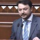 Юрий Соловей рассказал, почему для Украины важно получить новый транш МВФ