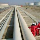 До конца 2017 года Грузия сможет полностью отказаться от российского газа