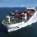 Импортировать товары из России станет еще сложнее