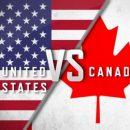 Канада спешит пересмотреть торговые договора с США