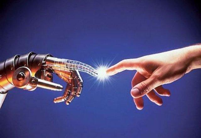 Искусственный интеллект научился предсказывать будущее