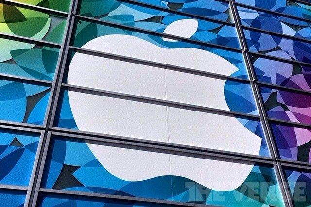 Apple устранила критическую уязвимость в macOS