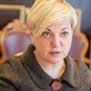 Эксперты рассказали, как отреагирует украинская экономика на отставку Валерии Гонтаревой