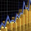 Эксперты рассказали свои идеи для увеличения экономического роста в Украине