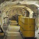 Ядерное хранилище в Чернобыле лишит Россию долларовой прибыли