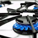 В «Нафтогазе» прокомментировали ситуацию с плохим горением газа