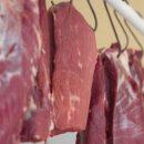 Эксперты назвали причины удорожания мяса на Украине