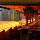Стало известно, что мешает украинским металлургам выплавлять больше продукции