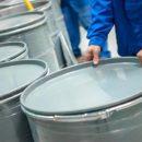Стал известен крупнейший покупатель украинского меда