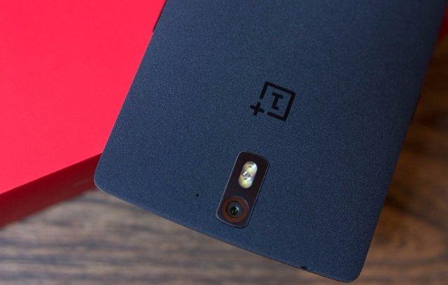 OnePlus показывает на что способна камера OnePlus 5
