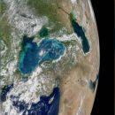 Ученые: Черное море поменяло цвет