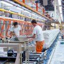 Первые результаты безвиза: украинский бизнес вынужден поднимать зарплаты