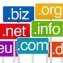 СБУ запретила использование российских почтовых сервисов при регистрации доменных имен
