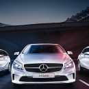 Mercedes-Benz строит завод в Польше