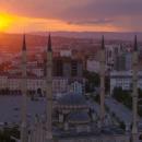 Необъяснимо, но факт: журналисты показали тюрьму для геев в Чечне (видео)