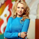 Известная украинская певица поразила красотой в необычном наряде
