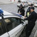 Адвокат назвал 9 законных оснований остановки авто полицейским