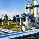 Польша остановила реверс российского газа из-за