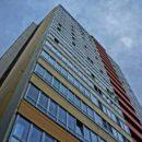 Громкий строительный скандал разгорелся в Киеве