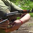 Украинец разработал устройство, которое поможет военным стрелять бесшумно (видео)