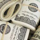 Госбанк вмешался в борьбу за доллар: что толкает курс вниз