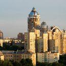 Недвижимость в Киеве: что происходит?